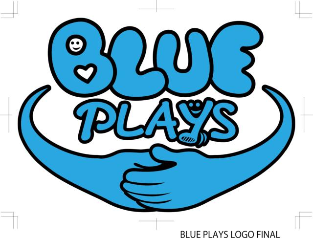 児童発達支援・放課後等デイサービス「BLUE PLAYS」